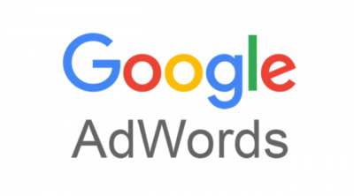 Should-you-Business-Use-Google-AdWords-640x355