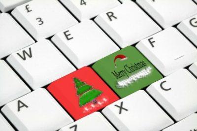 keyboard-567803_640
